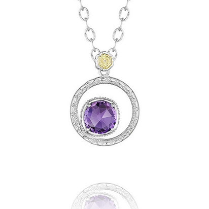 Harlings Jewellers Product 2
