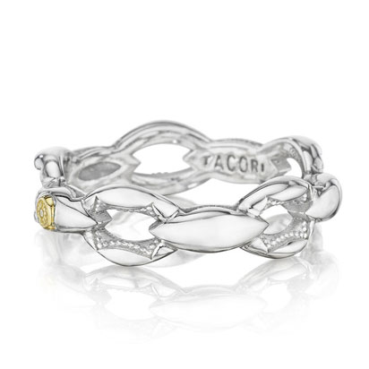 Harlings Jewellers Product 3